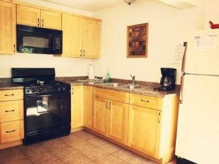 Blue Jay Cabin ~ RA2651 - Big Bear Lake vacation rentals
