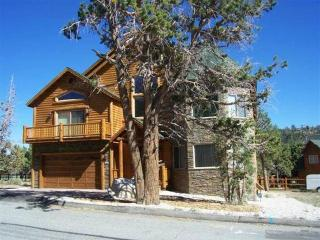 Bear Loop Castle ~ RA2696 - Big Bear Lake vacation rentals