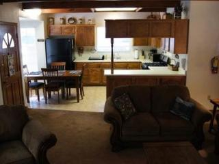 Mi Casa es Su Casa ~ RA2787 - Big Bear Lake vacation rentals