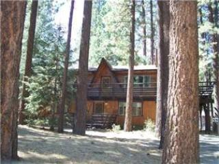 Gallagher's West ~ RA2887 - Big Bear Lake vacation rentals