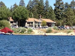 Boulder Bay Lakeview Luxury ~ RA45313 - Big Bear and Inland Empire vacation rentals