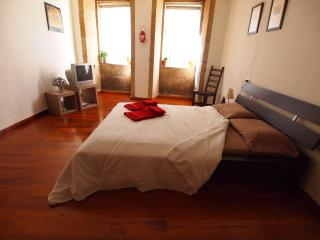 Beautiful Stone House steps from the Cathedral! - Brooklyn vacation rentals