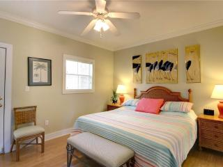 TROPICAL THERAPY 5CU - Pensacola vacation rentals