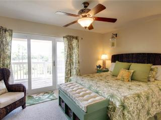 16038 Innerarity Point Road - Pensacola vacation rentals