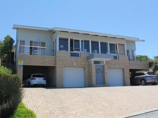 Beach House  at Garden Route Western Cape - Great Brak River vacation rentals