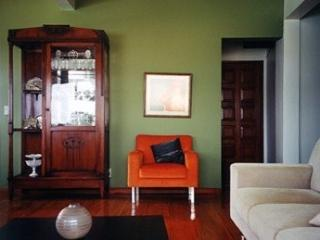 Gorgeous 2br Apartment for Rent in Salvador - State of Bahia vacation rentals