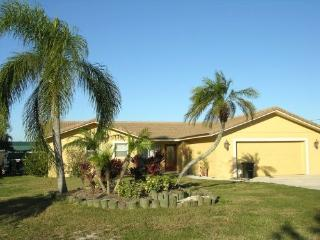 Serenity or Sport- Waterfront Vacation Rental - Palmetto vacation rentals