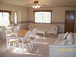 Large Vacation House at Lake Gregory - Crestline vacation rentals