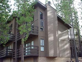 2Bdr - 2Ba Condo by Owner = South Lake Tahoe - South Tahoe vacation rentals