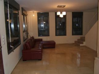 JERUSALEM RENTAL - Jerusalem vacation rentals