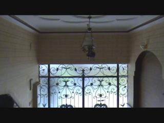 American owned Apt. on a Quiet Street in Giza. - Egypt vacation rentals