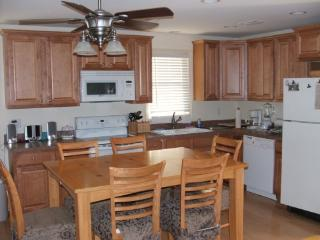 Beautiful Oceanfront Home on ''White Horse Beach'' - Plymouth vacation rentals