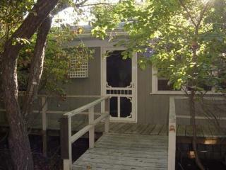 Great Family Beach House - Fire Island vacation rentals