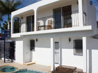 Perfect Vacation Home with Golf, Swimming, Beach - Sonora vacation rentals