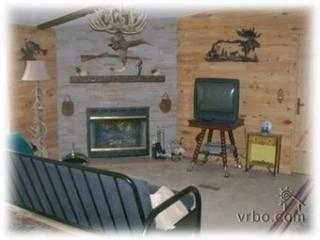 Closed from Oct. 1, 2012 to May 25, 2013 - Lake of the Ozarks vacation rentals