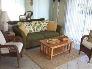 Sunset Beach, Colony II,  Ground Floor , Wi-Fi - Sunset Beach vacation rentals