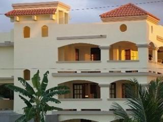 Just 100 yd from beach 6 Bedroom Pet Friendly Home - Aguada vacation rentals