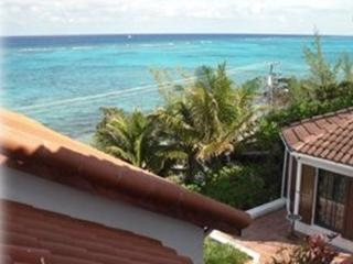 Beautiful Villa Facing Love Beach - New Providence vacation rentals