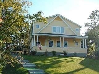 Maine Beach Cottage-Steps to  a 7-mile Sandy Beach - Saco vacation rentals