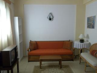 Cozy apartment near a beach wi-fi - Chios vacation rentals