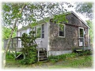 Prudence Island,Rhode Island Vacation Cottage - Portsmouth vacation rentals