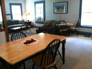 Bridgton ME - Great Location For Fryeburg Fair! - Western Maine vacation rentals