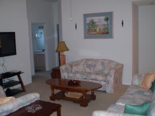 Pet Friendly Vacation Home for Seniors - Leesburg vacation rentals