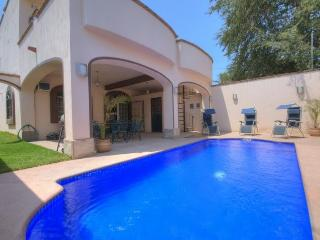 Very Private - Bucerias vacation rentals