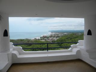 beach beauty for rent  in Crucita Ecuador - Manabi Province vacation rentals