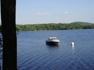 Serene Cottage on Classic Maine Waterfront - Acton vacation rentals