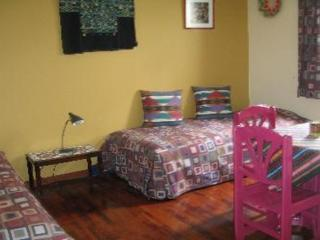 Large House in Miraflores - Peru vacation rentals
