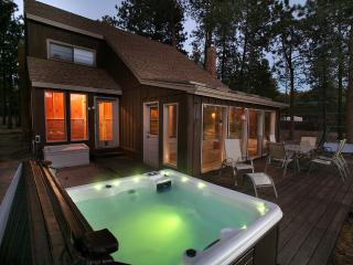 New Hot Tub / Renovated Home / PERFECT Getaway! - South Central Colorado vacation rentals