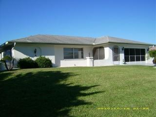 Old listing no longer available- Englewood 2B Home - Englewood vacation rentals
