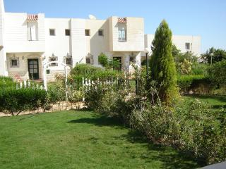 Villa in Ain Sokhna (Tulip) luxuriously furnished. - Red Sea and Sinai vacation rentals