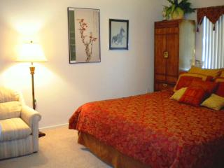 'Picture Perfect' Paradise Valley Get-Away Condo - Paradise Valley vacation rentals