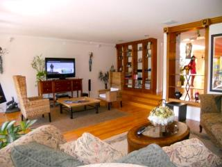 Spectacular Beach Townhome - Palm Beach vacation rentals