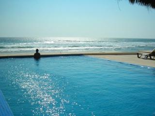 'Aura Condo' at the Newest and Most Exclusive Area - Acapulco vacation rentals