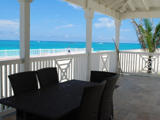 Tropical Paradise In The Bahamas! - Bimini vacation rentals