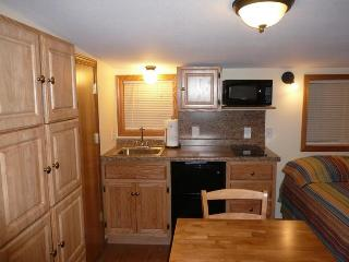 Charming and Affordable Lake Cottage - Indiana vacation rentals