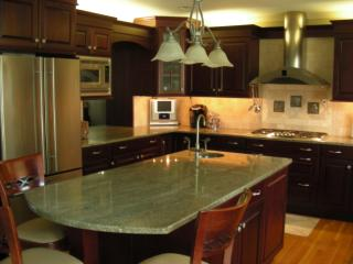 WaterFront - Beach Home AUGUST SPECIAL - Avon by the Sea vacation rentals