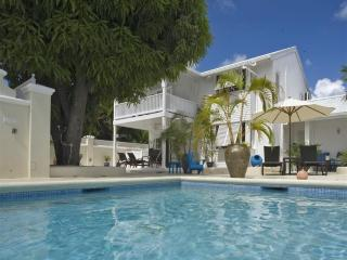 Luxury Townhouse in Saint James, Barbados - Saint James vacation rentals