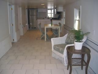 Affordable Vacation Rental Near Beach in Ventnor - Ventnor City vacation rentals