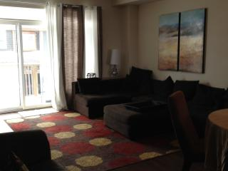 Collingwood Stunning Summer Townhouse Rental - Collingwood vacation rentals