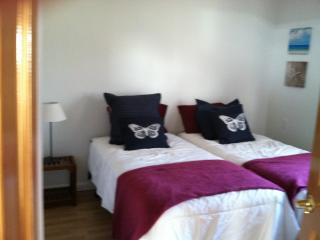 waterview beach house great sunsets - Montauk vacation rentals