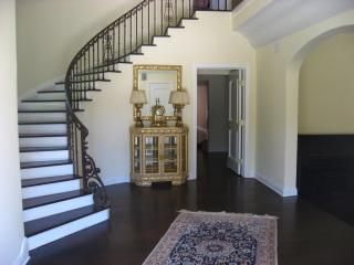 vacation rental for 1-3 months - Beverly Hills vacation rentals