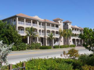 White Cap Condos on Fort Myers Beach - Fort Myers Beach vacation rentals