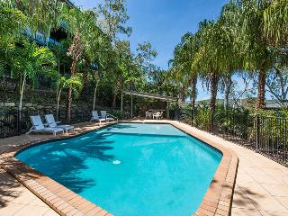 Apartment 27 Shorelines on Hamilton Island - Whitsunday Islands vacation rentals