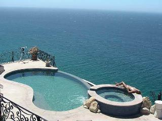 Villa Lands End - Cabo San Lucas vacation rentals