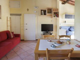 A cosy apartment in the San Niccolo district - Venice vacation rentals