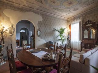 Ronco 1 - Tuscany vacation rentals